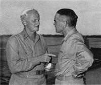 200px-Nimitz_and_Halsey_1943