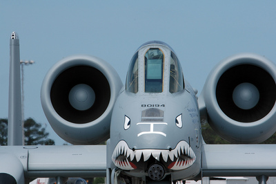 a-10pic